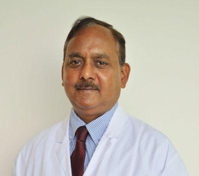 Doktor Anant Kumar