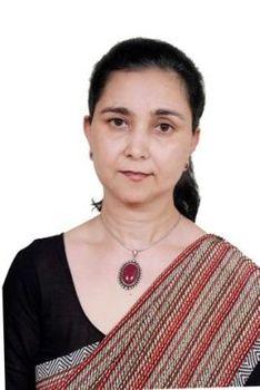 Doktor Sabhyata Gupta