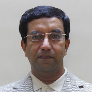 ดร. Sankar Srinivasan