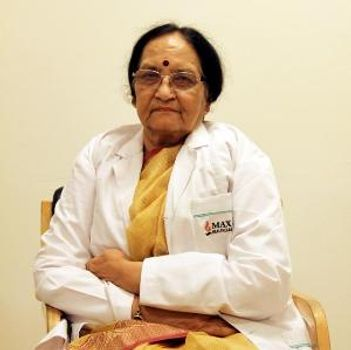 Dr Neera Agarwal