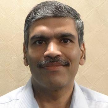 Dr Ripen Gupta