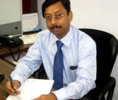 Dr Subhankar Deb