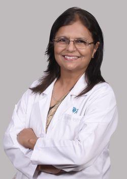রঞ্জনা শর্মা ডা