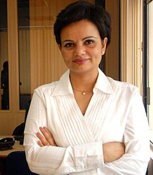 دکتر ژیتا شروف