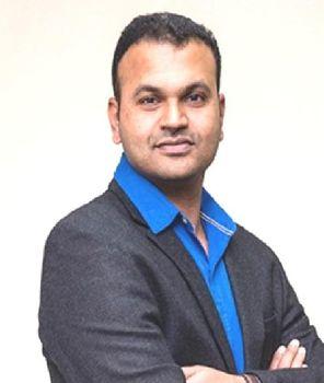 Doktor Bhaskar BV