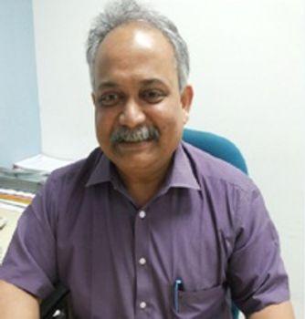 ড। সোনারেন্দ্র সামন্ত