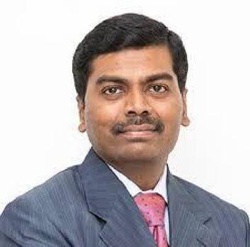 Doktor Muthu Kumar P.