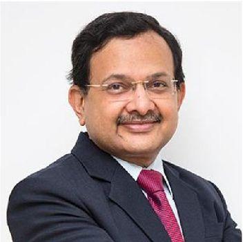 دکتر شریدهار گارجیک