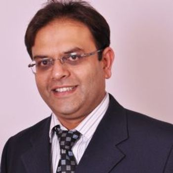Dr Rajpal Singh