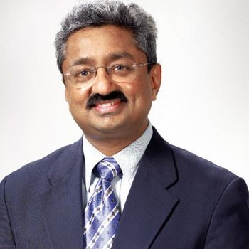 Dr Vivek Jawali