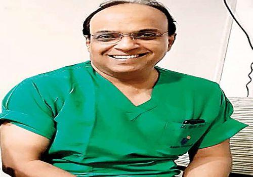Dr Muthu Jothi