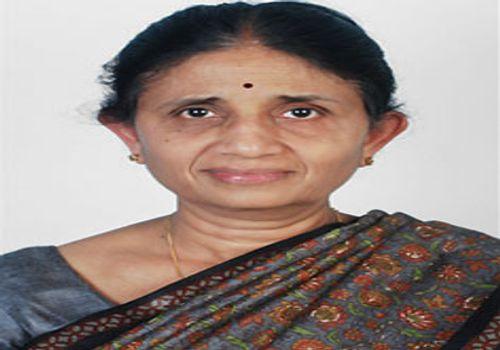 Dr Parvathi Unninayar Iyer