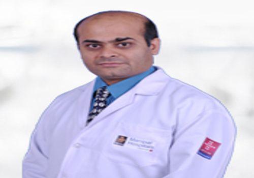 Dr NS Devananda