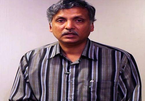 Doktor M Ramesh