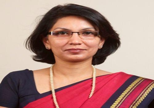 Dr Vandana Soni