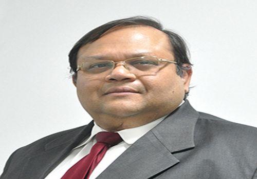 دکتر Prashanth Rao