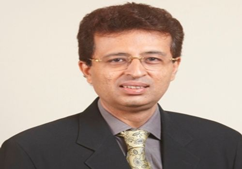 Doktor Anil Sharma