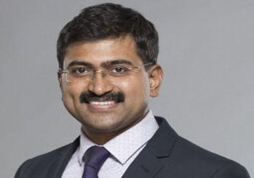 Doktor Mahesh C