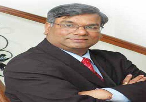 Dr Sunil Kumar Gupta