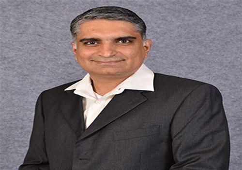 دکتر Yogesh Preet Singh
