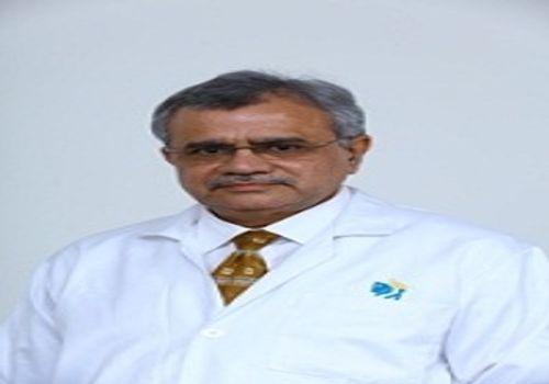 Dr Narasimhan R