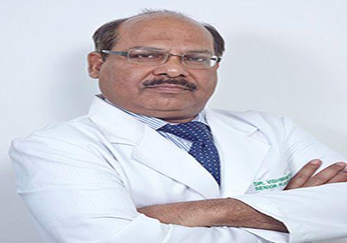 Dr Vishwanathan Dudani
