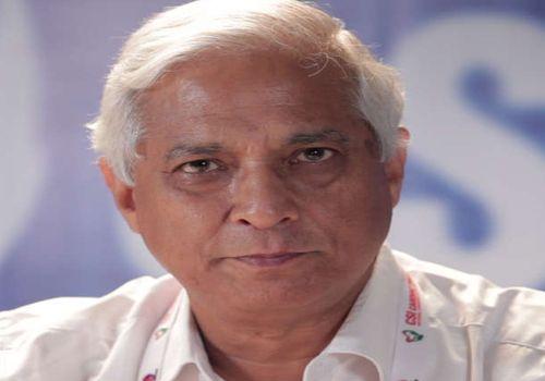 Doktor Vijay Kumar Chopra