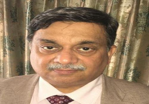 Dr Dinesh Talwar, Ophthalmologist