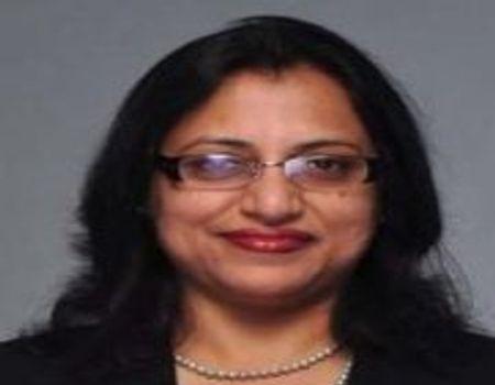 دکتر Bhawana Awasthy