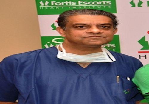 Dr S Radha Krishnan