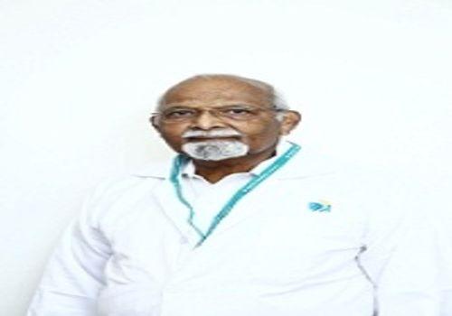 Doktor Rajagopalan