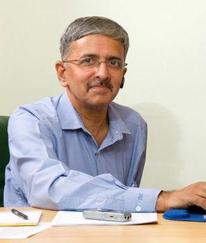 Doktor H.Ramesh