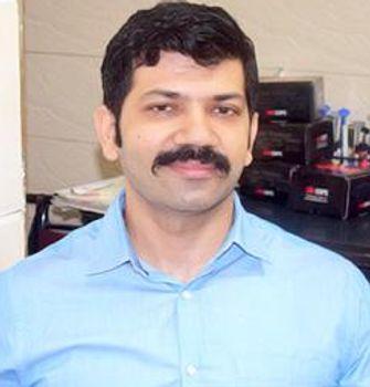 Doktor Jatinder N Xanna