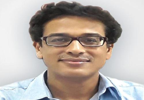 ดร. Tapas Chatterjee