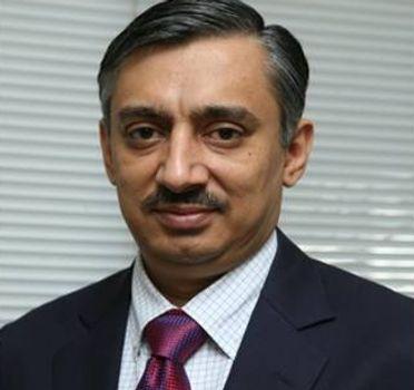 Dr Manish Banker