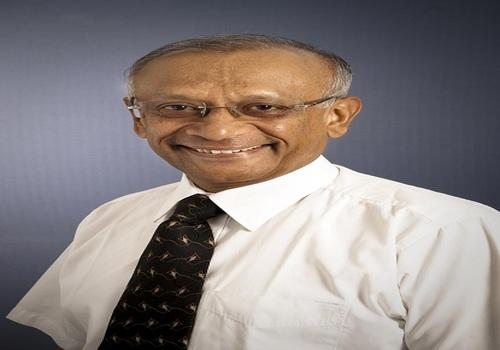دکتر ناندکومر جیرام