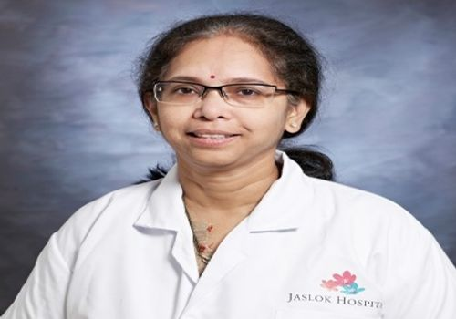 Dr Sharmila Agarwal