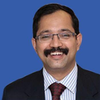 دکتر Ganapathy