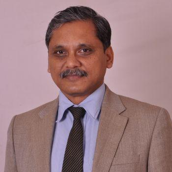 دکتر Prahraj SS