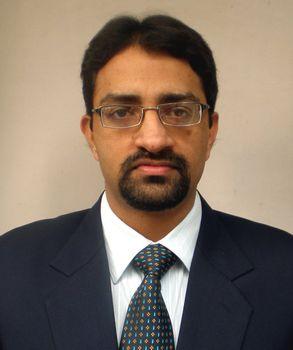 Dr Subhash Jangid
