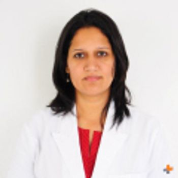 Dra. Ritu Sharma, mejor dentista en delhi, india