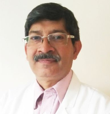 Doktor Dinesh Singx