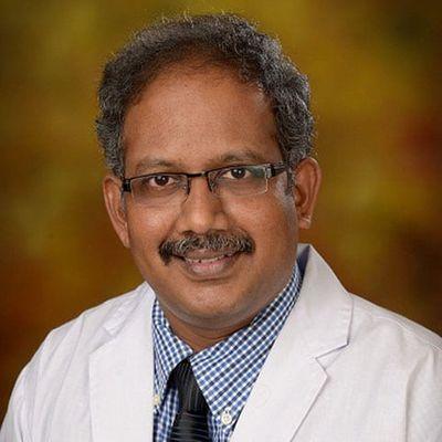 Doktor Klement Yusuf