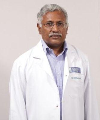 دکتر مهادف پ