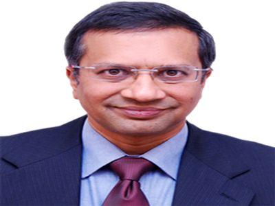 Doktor Gorav Gupta, psixiatr
