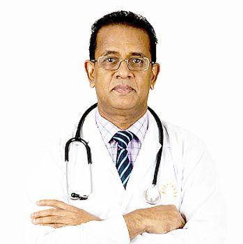 دکتر باشی V Velayudhan