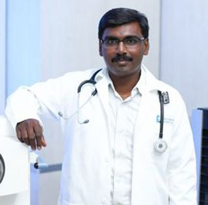 دکتر جانارتیناكانی