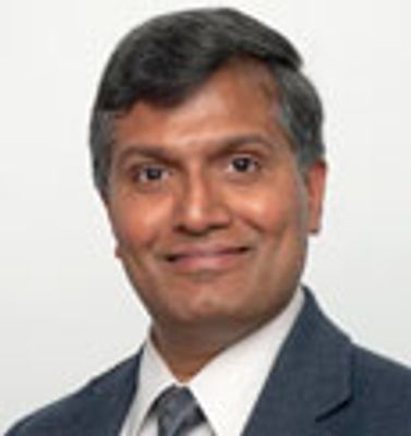 Dr Vasantha Kumar Reddy