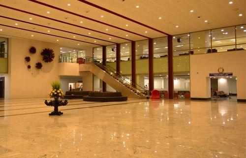 Jaypee Hospital, Noida, Delhi-NCR