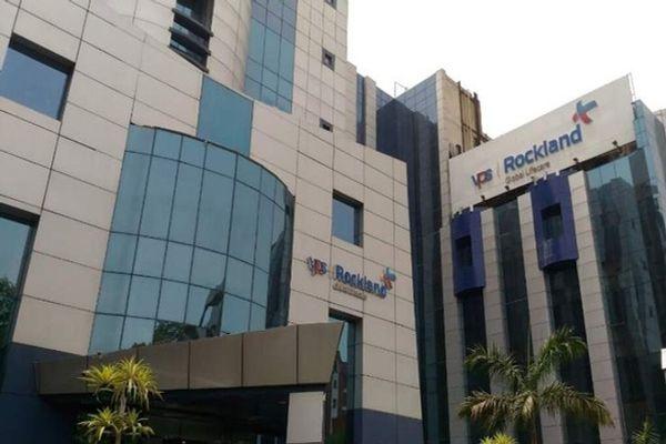 Medeor Hospital, Qutub, Delhi